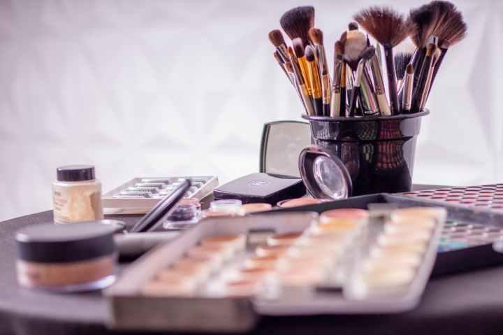 Tu maquillaje SÍ tiene fecha decaducidad