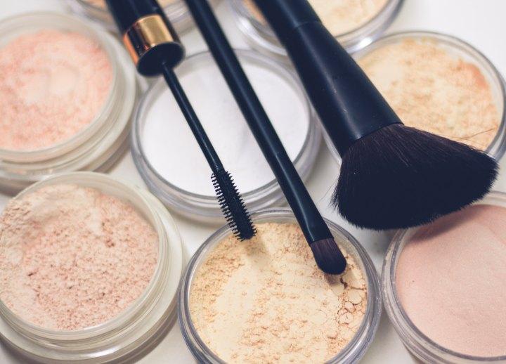 Haz que tus cosméticos vivan lo máximoposible