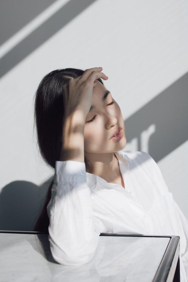 Belleza coreana: la rutina de 10pasos