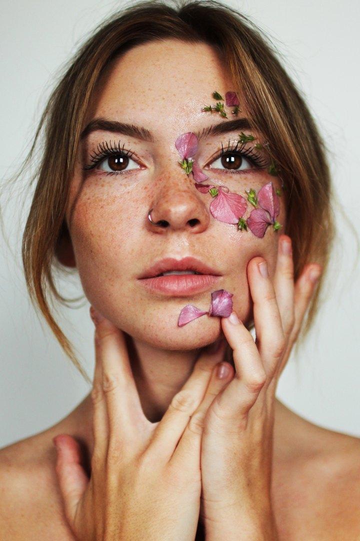 Tipos de piel, ¿cuál es elmío?
