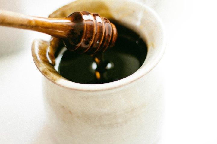 Exfoliante antioxidante para unificar el tono de lapiel