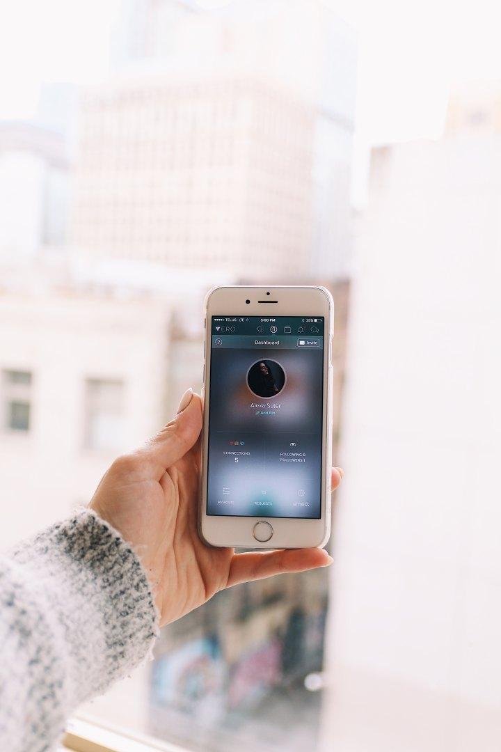 Las apps de belleza que debes descargarAHORA